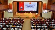 Mời đại diện cử tri trực tiếp dự kỳ họp HĐND tỉnh