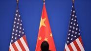 Xuất hiện 'yếu tố mới' trong Chiến tranh Lạnh Mỹ - Trung