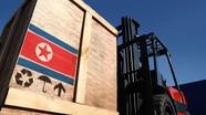 Áp lực lên Triều Tiên khi đóng cửa biên giới với Trung Quốc