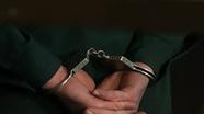Nga bắt giữ một quân nhân Hạm đội biển đen với cáo buộc làm tình báo cho Ukraine
