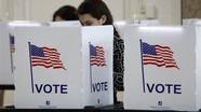 Tổng thống Mỹ cảnh báo về 'vụ gian lận lớn nhất' trong cuộc bầu cử