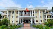 Kỷ luật hàng loạt lãnh đạo Sở, ngành ở Khánh Hòa