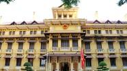 Kỷ niệm 75 năm thành lập ngành Ngoại giao Việt Nam
