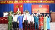 Kỷ luật 3 lãnh đạo Đảng ủy thị trấn vi phạm trong tổ chức Đại hội Đảng