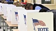 Ngày bầu cử ở Mỹ vẫn diễn ra trong đại dịch Covid-19 vì đã được ấn định từ năm 1845