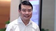 Thống đốc Ngân hàng Nhà nước làm Chánh văn phòng Trung ương Đảng