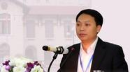 Chân dung Thứ trưởng trẻ nhất Việt Nam hiện nay