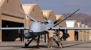 Vũ khí mới chống lại máy bay không người lái của Nga