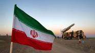 Iran cảnh báo Mỹ, Israel không vượt qua 'giới hạn đỏ' ở vùng Vịnh