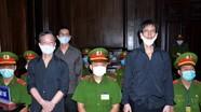 Tuyên phạt Phạm Chí Dũng 15 năm tù về tội chống phá Nhà nước