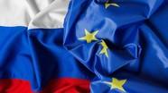 Nhân viên đại sứ quán Nga bị Đức, Ba Lan, Thủy Điển trục xuất
