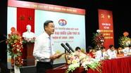 Bổ nhiệm Tổng Giám đốc Đài Truyền hình Việt Nam
