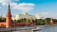 Báo Đức nói về 'giấc mơ châu Âu' của Nga