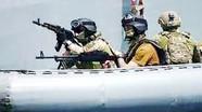 Nga 'tố' NATO tuồn vũ khí cho Ukraine dưới vỏ bọc tập trận