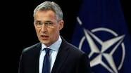 Tổng Thư ký NATO cho rằng mối quan hệ Nga - Trung là 'thách thức nghiêm trọng'