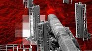 Duma Quốc gia Nga đánh giá cuộc đấu tranh lập pháp ở Mỹ về 'Dòng chảy Phương Bắc 2'