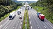 Nghệ An đứng thứ 2 cả nước về tiến độ giải phóng mặt bằng dự án cao tốc Bắc Nam
