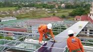 Đa dạng hóa nguồn lực đầu tư phát triển nhằm đảm bảo an ninh năng lượng Quốc gia