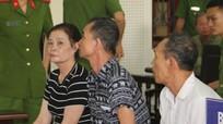 Tòa án mời 300 nạn nhân đến phiên xét xử đường dây 'chạy' thương binh giả lớn nhất Nghệ An