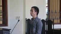 18 năm tù cho người đàn ông hám 1 triệu đồng vận chuyển ma túy