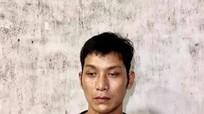 Khởi tố nam thanh niên TP Vinh tẩm xăng thiêu con nợ