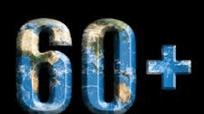 Nghệ An: Không cắt điện cưỡng bức trong chiến dịch Giờ Trái đất 2018