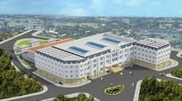 Thái Hòa: Giá trị sản xuất công nghiệp 7 tháng ước đạt 510 tỷ đồng