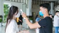 T.X Cửa Lò dừng hoạt động nhiều dịch vụ từ ngày 17/8 để phòng, chống dịch