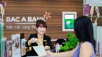 Lựa chọn ngân hàng nào giúp chị em chuẩn 'tay hòm chìa khóa'?