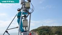 Đánh giá triển khai Chính phủ điện tử và Đô thị thông minh trên địa bàn Nghệ An