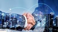 BAC A BANK tung 'Gói siêu ưu đãi lãi suất vay' hạn mức 3.000 tỷ đồng