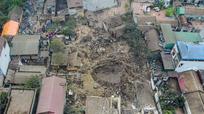 Khởi tố, bắt tạm giam chủ kho phế liệu vừa nổ ở Bắc Ninh