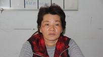 Triệt phá đường dây mua bán 9 phụ nữ Việt Nam qua Trung Quốc