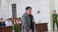 Người đe dọa giết chủ tịch Đà Nẵng lãnh 18 tháng tù