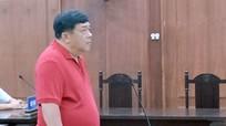 Người dọa giết Chủ tịch Đà Nẵng được giảm án tù