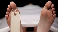 Phát hiện 33 trường hợp đã chết nhưng vẫn đi khám bệnh bằng thẻ bảo hiểm y tế
