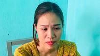 Thiếu phụ lừa bán nhiều phụ nữ sang Trung Quốc làm gái mại dâm