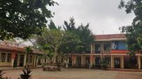 5 học sinh tiểu học bị chém giữa sân trường, 1 em tử vong