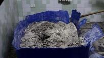 Vụ 2 xác chết giấu trong thùng nhựa: Nạn nhân người Nghệ An có hành tung bí ẩn
