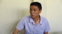 Khởi tố con rể người Trung Quốc giết mẹ vợ