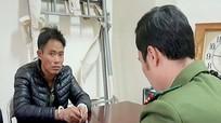 Vợ bỏ đi Trung Quốc, con rể sang cãi vã rồi giết mẹ vợ