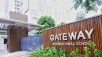Những cáo buộc với cô giáo trong vụ án ở trường Gateway