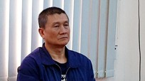 Bắt giữ 2 đối tượng Đài Loan vụ mua bán trái phép hơn 1,1 tấn ma túy