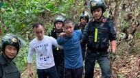 Phó Thủ tướng yêu cầu xử lý nghiêm vụ thảm sát khiến 5 người chết ở Thái Nguyên