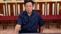 Nhận án tử hình, cựu thầy giáo quê Nghệ An mong được hiến tạng