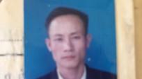 Bắt được kẻ cầm lựu đạn, súng cố thủ trong nhà ở trung tâm Sài Gòn
