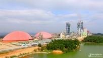 Nhiều cơ hội việc làm tại Công ty cổ phần Xi măng Sông Lam