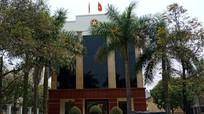 5 cựu cán bộ Thanh tra tỉnh Thanh Hóa chuẩn bị hầu tòa về tội nhận hối lộ
