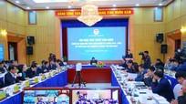 Bộ Kế hoạch và Đầu tư triển khai nhiệm vụ trọng tâm năm 2021