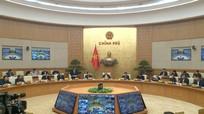 Phó Thủ tướng Trương Hòa Bình: Cơ hội 'dân số vàng' để phát triển thanh niên